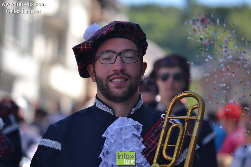 images/stories/PHOTOSREP/2016Aout/Houffalize/Carnaval2/carnaval00068