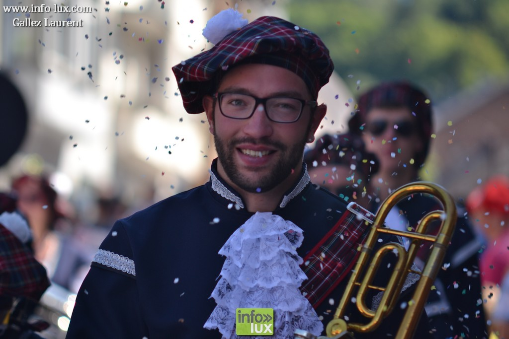 images/stories/PHOTOSREP/2016Aout/Houffalize/Carnaval2/carnaval00069