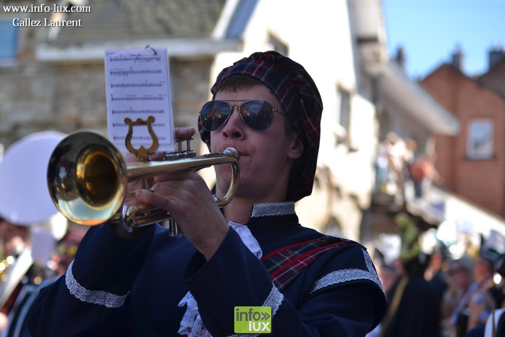 images/stories/PHOTOSREP/2016Aout/Houffalize/Carnaval2/carnaval00071