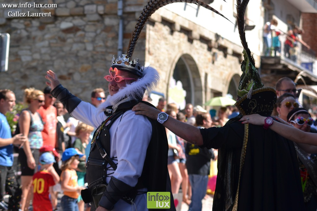 images/stories/PHOTOSREP/2016Aout/Houffalize/Carnaval2/carnaval00072
