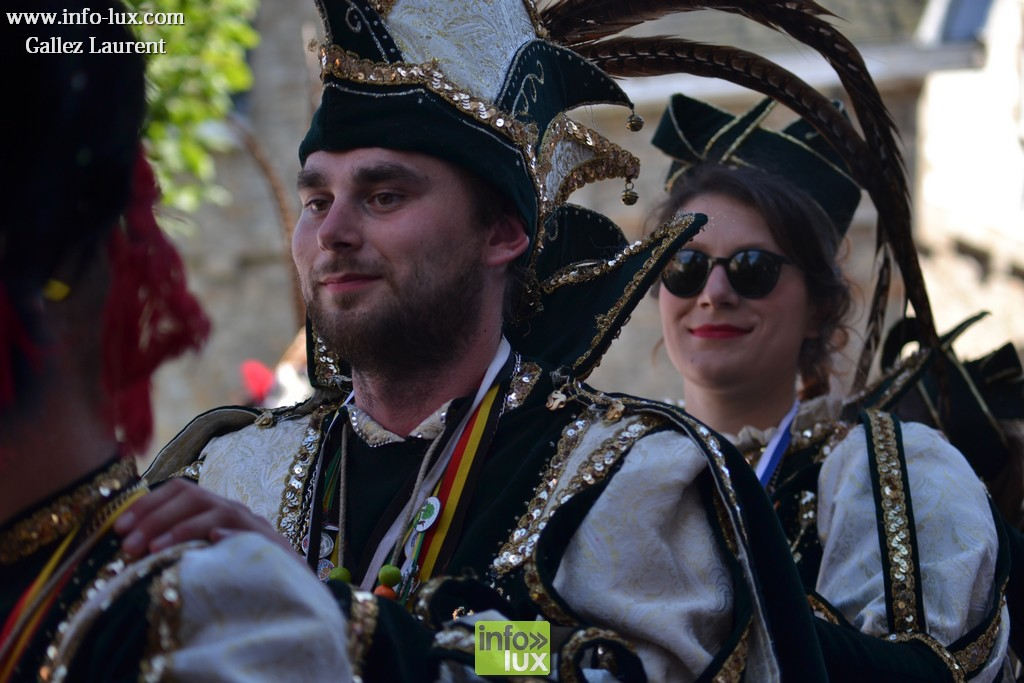 images/stories/PHOTOSREP/2016Aout/Houffalize/Carnaval2/carnaval00074