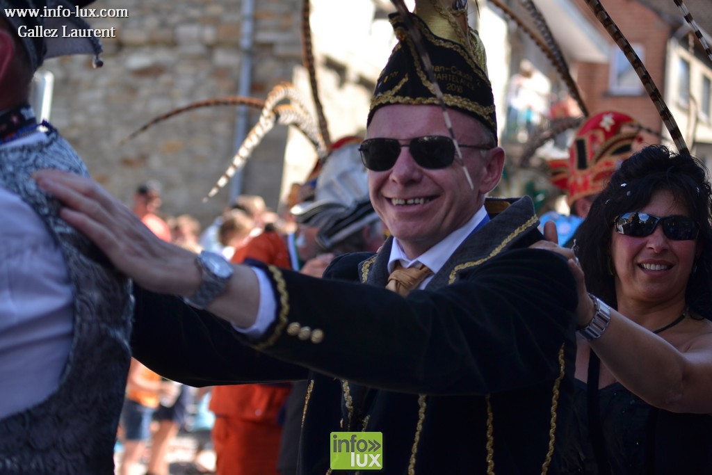 images/stories/PHOTOSREP/2016Aout/Houffalize/Carnaval2/carnaval00076