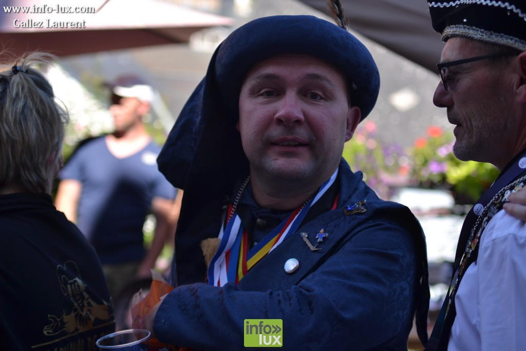 images/stories/PHOTOSREP/2016Aout/Houffalize/Carnaval2/carnaval00078