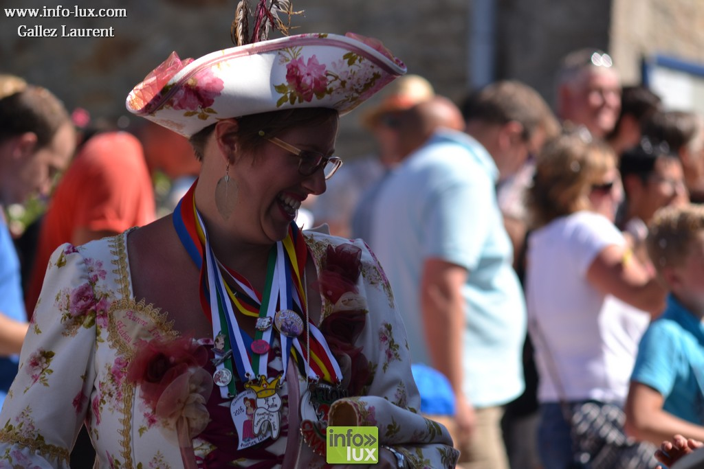 images/stories/PHOTOSREP/2016Aout/Houffalize/Carnaval2/carnaval00080