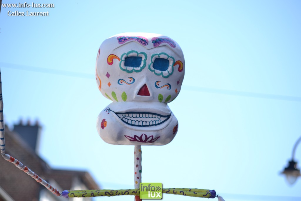 images/stories/PHOTOSREP/2016Aout/Houffalize/Carnaval2/carnaval00082