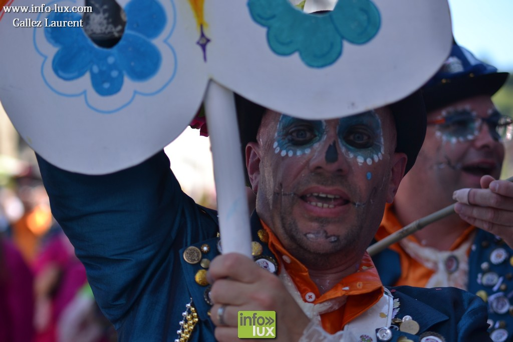 images/stories/PHOTOSREP/2016Aout/Houffalize/Carnaval2/carnaval00083