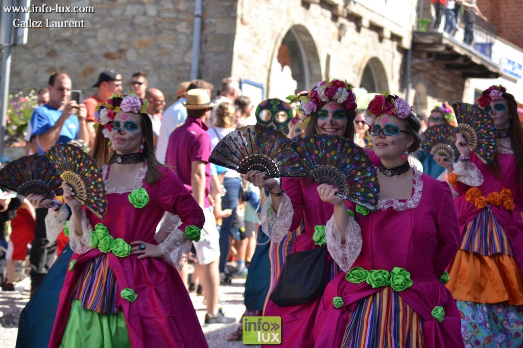 images/stories/PHOTOSREP/2016Aout/Houffalize/Carnaval2/carnaval00084