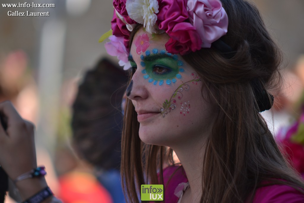 images/stories/PHOTOSREP/2016Aout/Houffalize/Carnaval2/carnaval00085