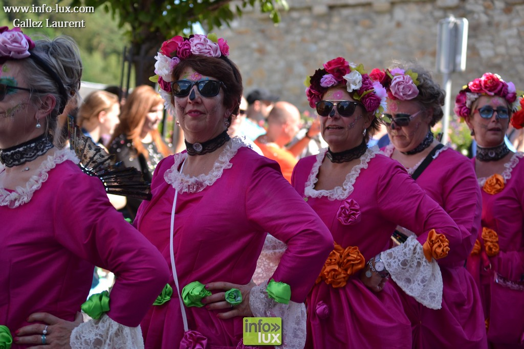 images/stories/PHOTOSREP/2016Aout/Houffalize/Carnaval2/carnaval00086