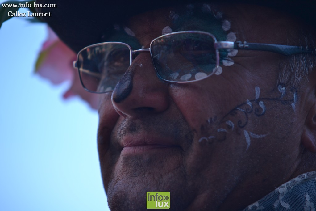 images/stories/PHOTOSREP/2016Aout/Houffalize/Carnaval2/carnaval00089