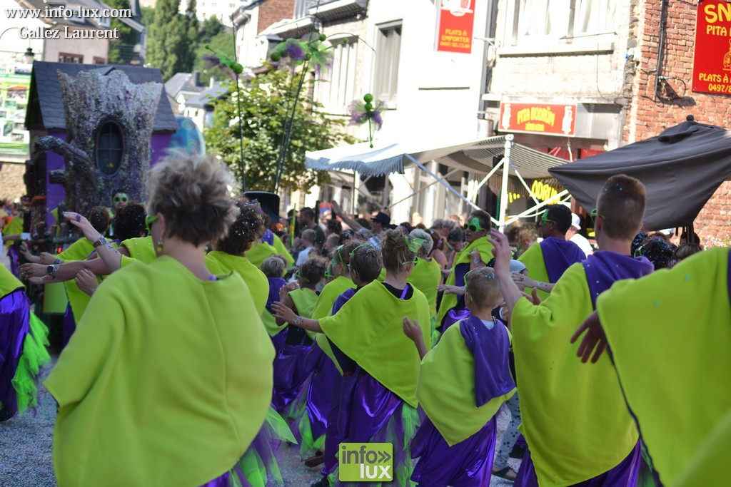 images/stories/PHOTOSREP/2016Aout/Houffalize/Carnaval2/carnaval00094