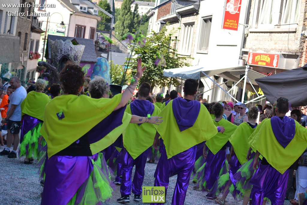 images/stories/PHOTOSREP/2016Aout/Houffalize/Carnaval2/carnaval00095
