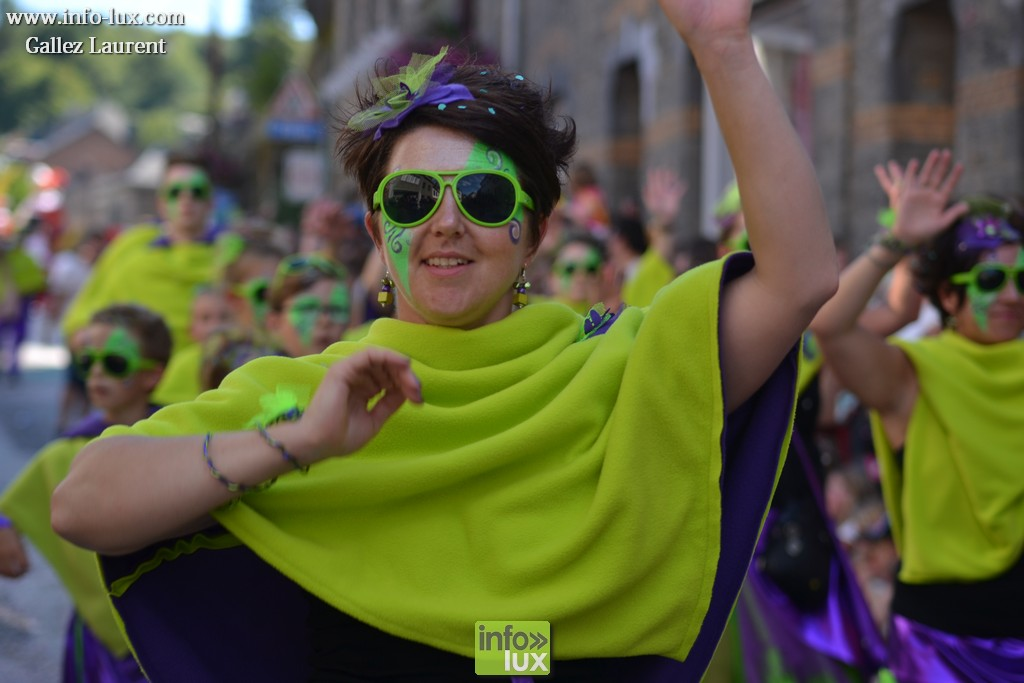 images/stories/PHOTOSREP/2016Aout/Houffalize/Carnaval2/carnaval00097