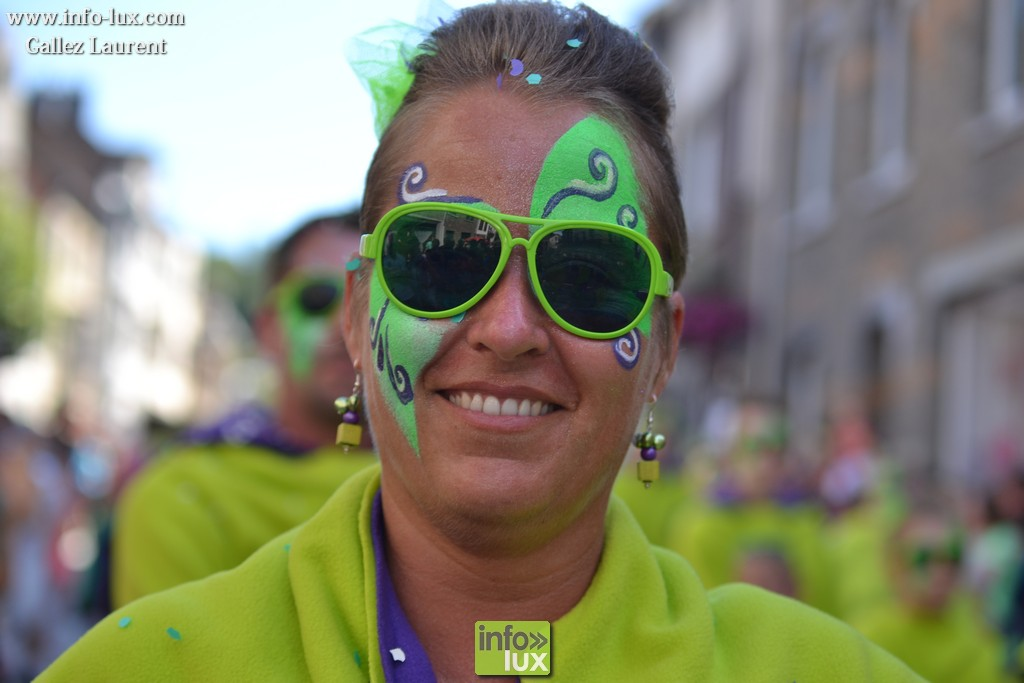 images/stories/PHOTOSREP/2016Aout/Houffalize/Carnaval2/carnaval00099