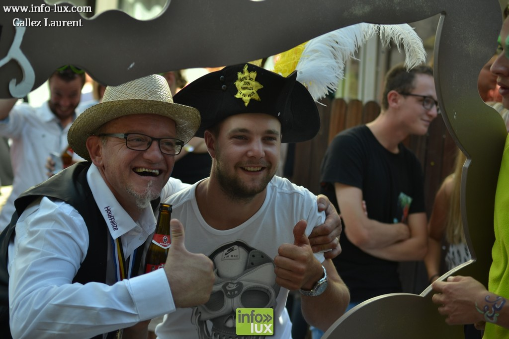 images/stories/PHOTOSREP/2016Aout/Houffalize/Carnaval2/carnaval00100