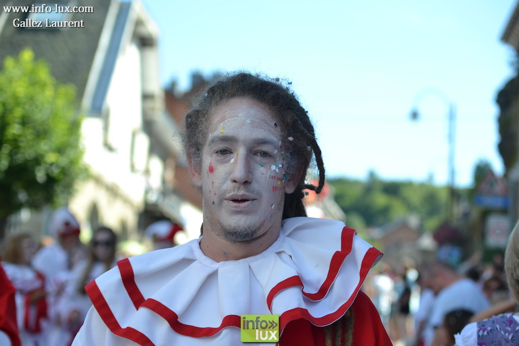 images/stories/PHOTOSREP/2016Aout/Houffalize/Carnaval2/carnaval00101