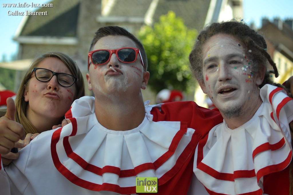 images/stories/PHOTOSREP/2016Aout/Houffalize/Carnaval2/carnaval00102