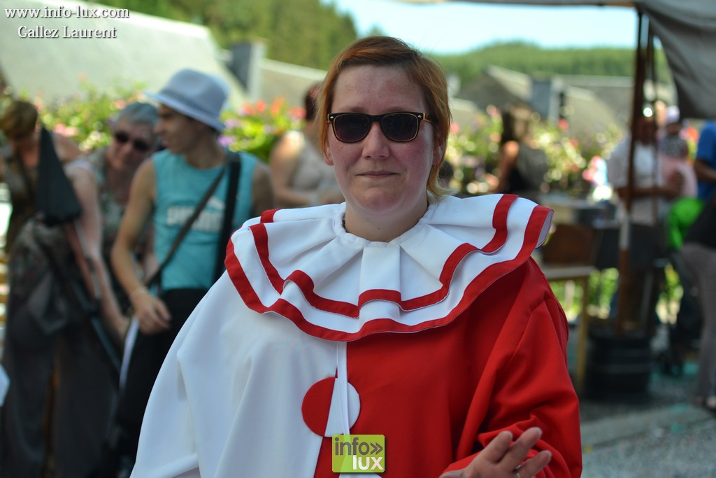 images/stories/PHOTOSREP/2016Aout/Houffalize/Carnaval2/carnaval00103