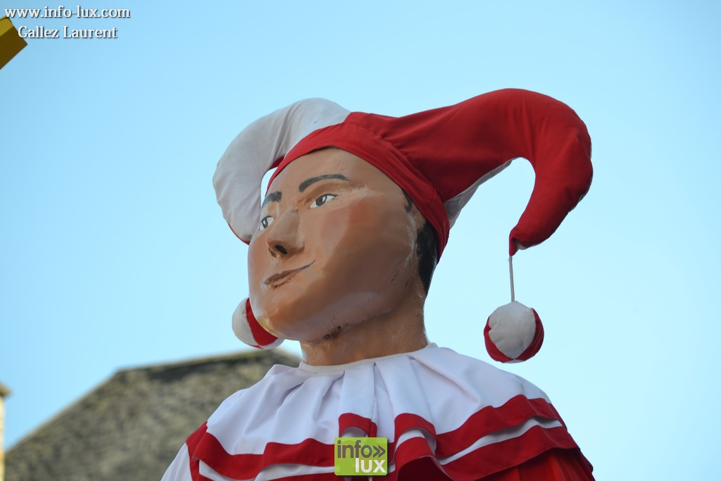 images/stories/PHOTOSREP/2016Aout/Houffalize/Carnaval2/carnaval00104