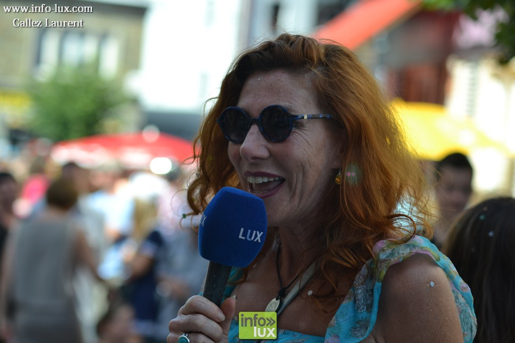 images/stories/PHOTOSREP/2016Aout/Houffalize/Carnaval2/carnaval00106