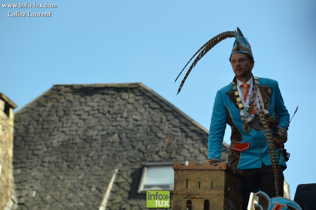 images/stories/PHOTOSREP/2016Aout/Houffalize/Carnaval2/carnaval00117