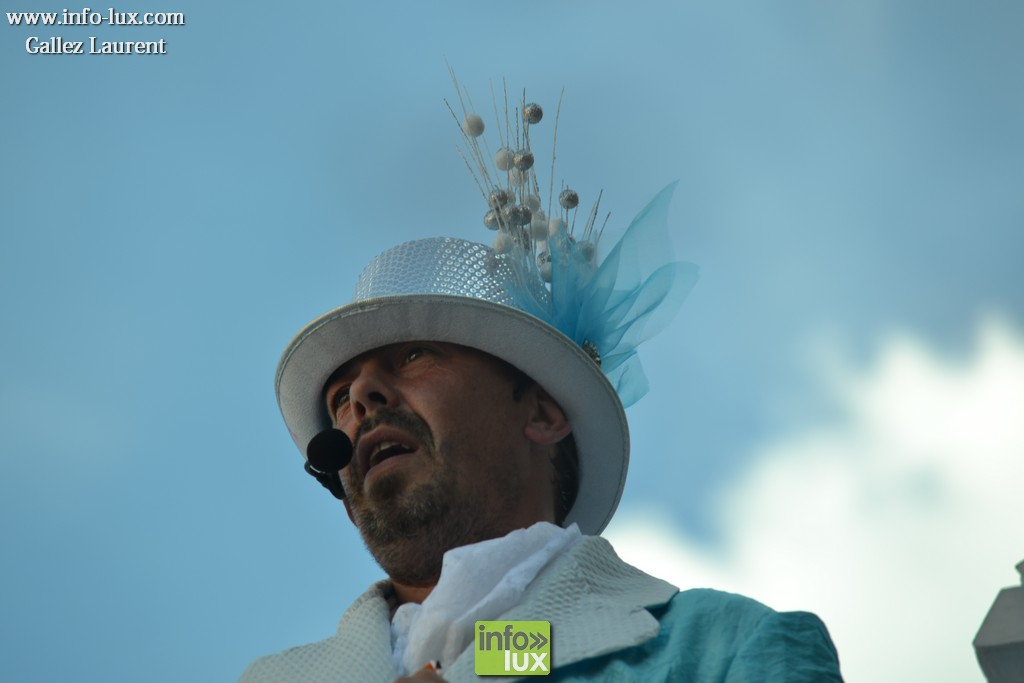 images/stories/PHOTOSREP/2016Aout/Houffalize/Carnaval2/carnaval00123