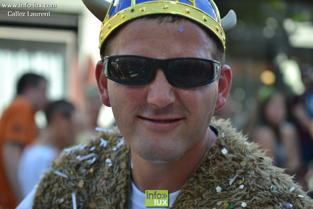 images/stories/PHOTOSREP/2016Aout/Houffalize/Carnaval2/carnaval00127