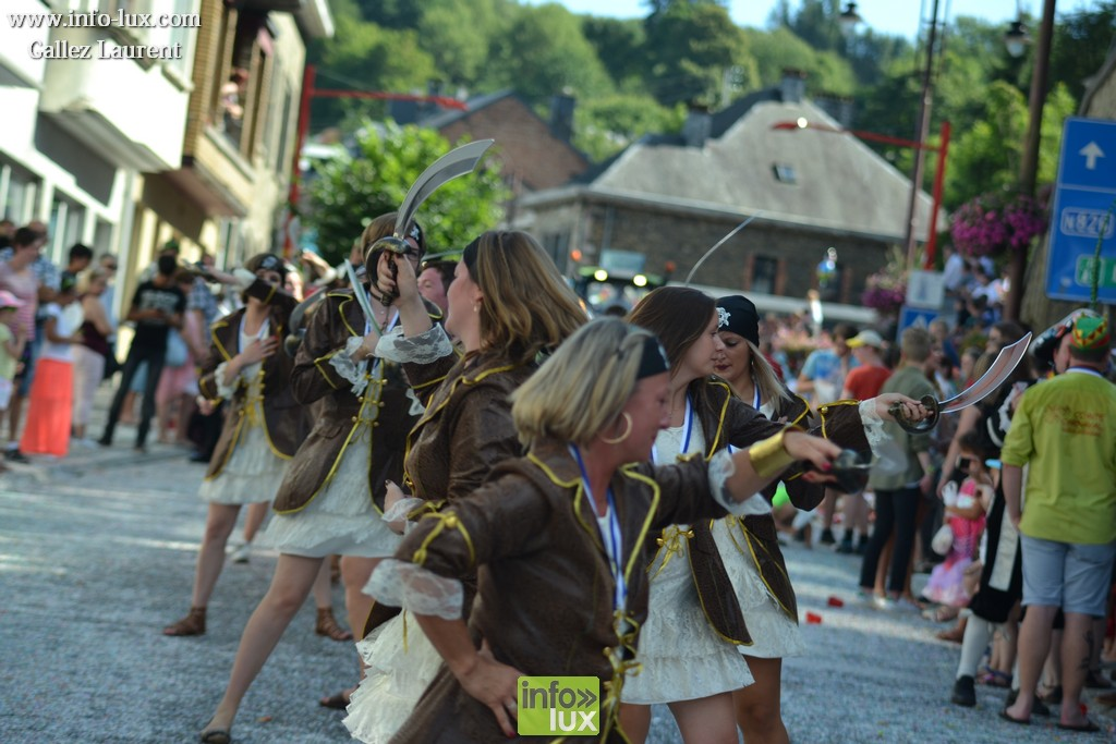 images/stories/PHOTOSREP/2016Aout/Houffalize/Carnaval2/carnaval00133