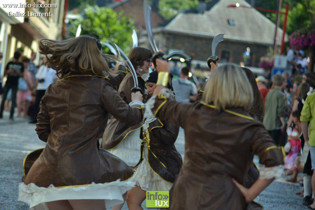 images/stories/PHOTOSREP/2016Aout/Houffalize/Carnaval2/carnaval00134