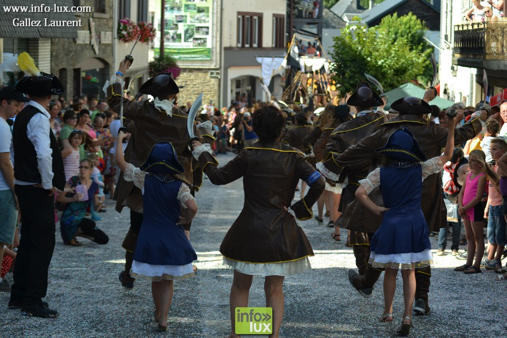 images/stories/PHOTOSREP/2016Aout/Houffalize/Carnaval2/carnaval00137