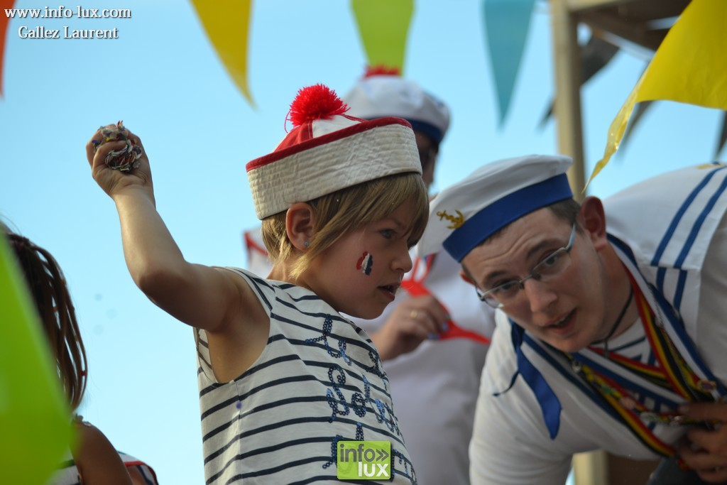 images/stories/PHOTOSREP/2016Aout/Houffalize/Carnaval2/carnaval00138