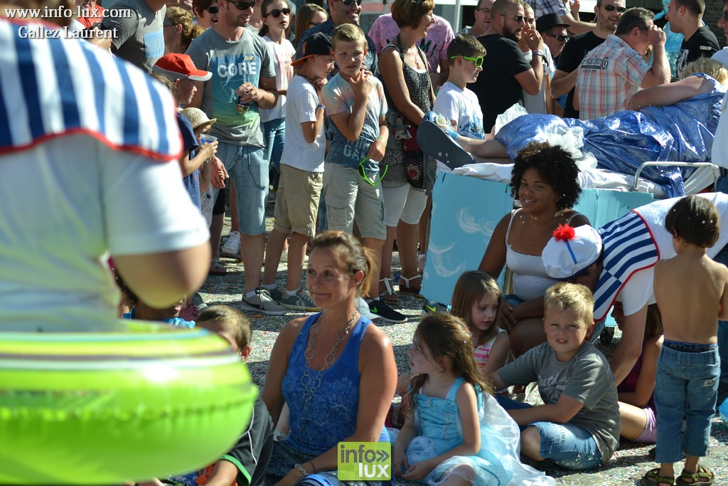 images/stories/PHOTOSREP/2016Aout/Houffalize/Carnaval2/carnaval00144