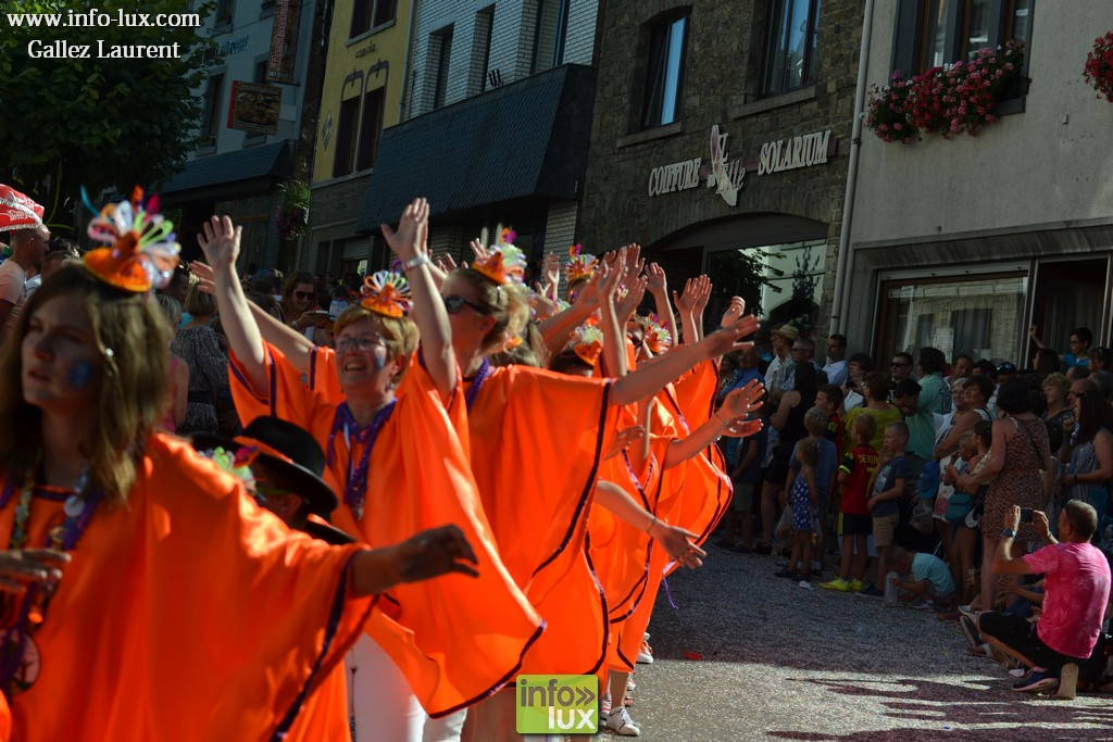 images/stories/PHOTOSREP/2016Aout/Houffalize/Carnaval2/carnaval00146