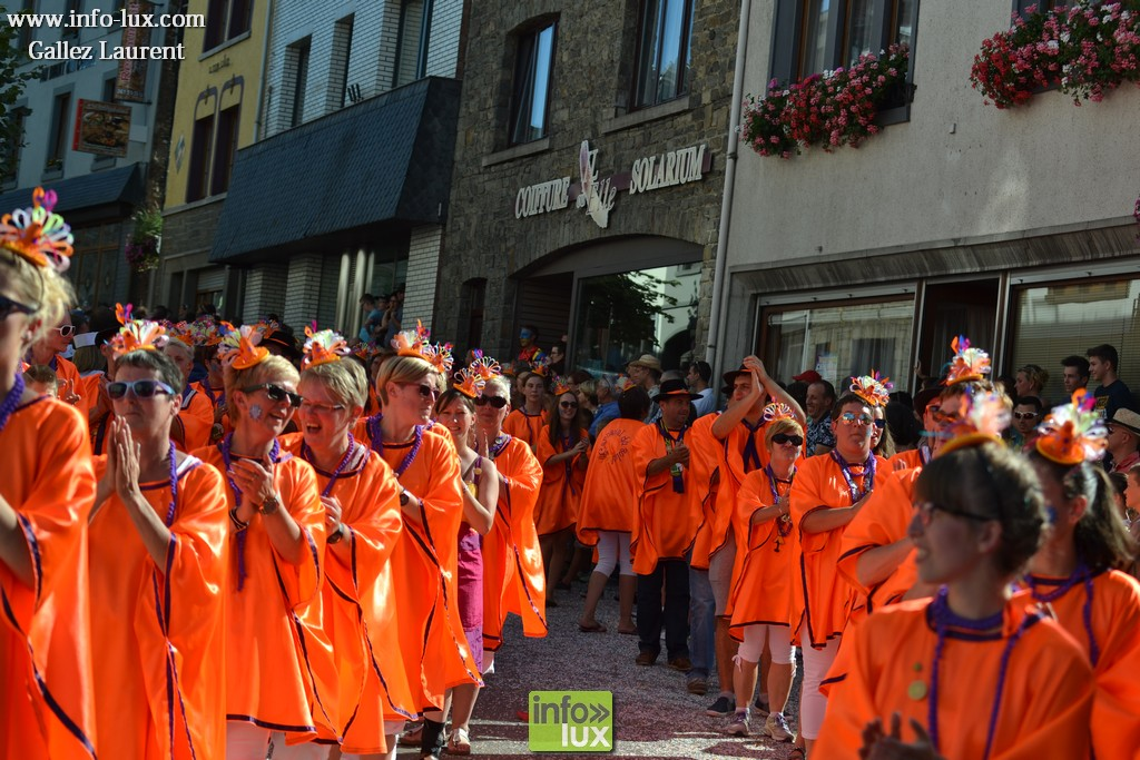 images/stories/PHOTOSREP/2016Aout/Houffalize/Carnaval2/carnaval00148