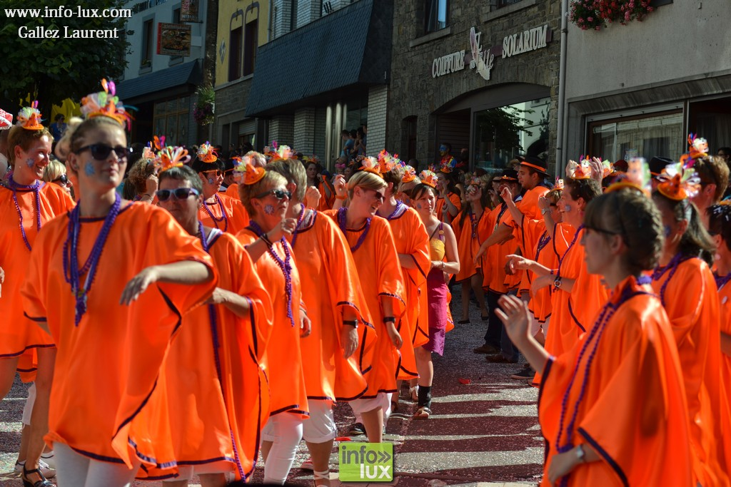 images/stories/PHOTOSREP/2016Aout/Houffalize/Carnaval2/carnaval00149