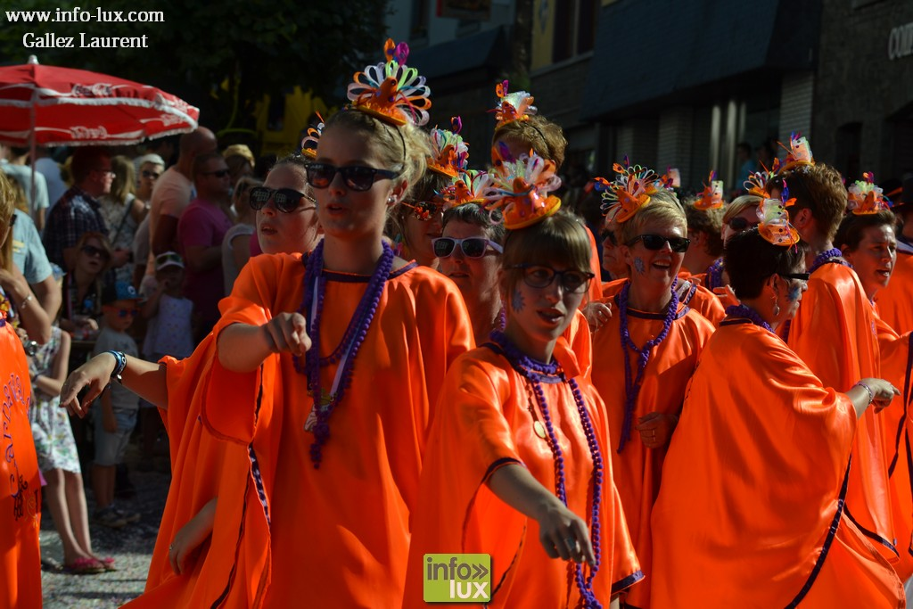 images/stories/PHOTOSREP/2016Aout/Houffalize/Carnaval2/carnaval00150