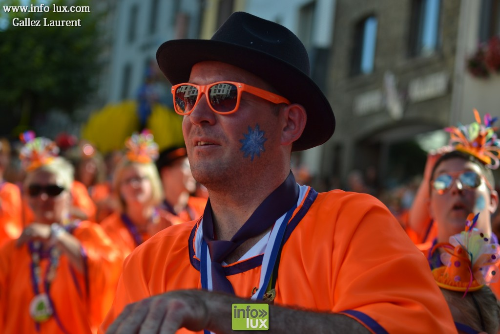 images/stories/PHOTOSREP/2016Aout/Houffalize/Carnaval2/carnaval00151