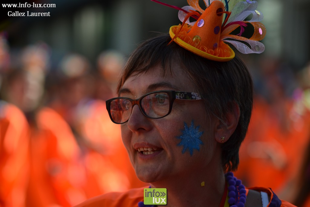 images/stories/PHOTOSREP/2016Aout/Houffalize/Carnaval2/carnaval00152