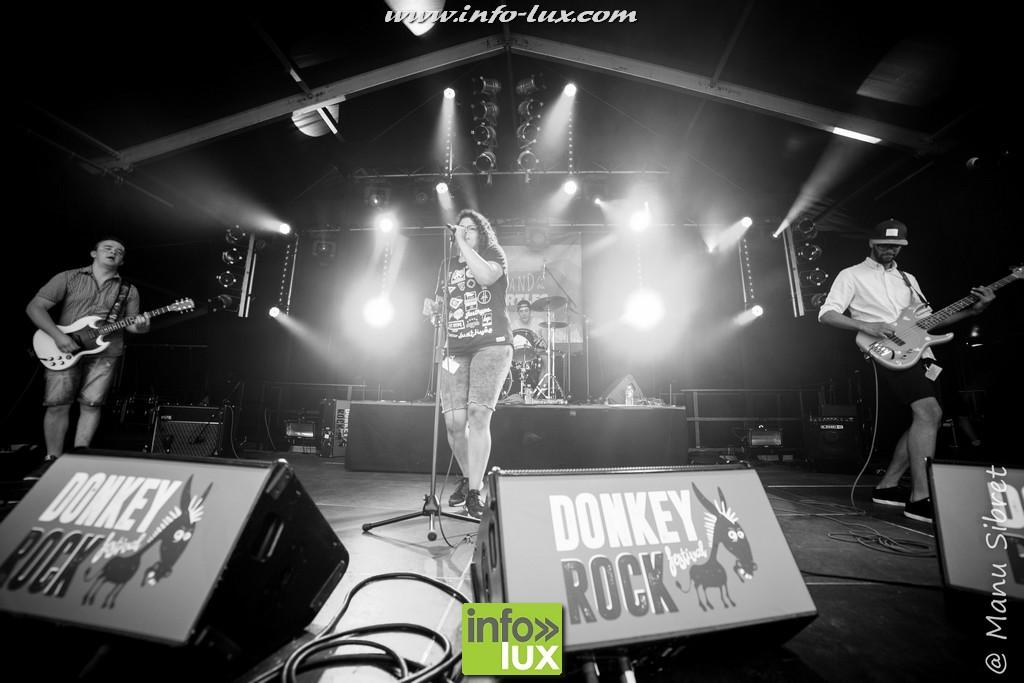 images/stories/PHOTOSREP/2016Aout/Donkey2/donkey001