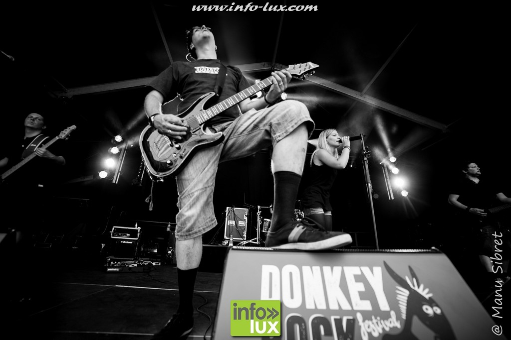 images/stories/PHOTOSREP/2016Aout/Donkey2/donkey009