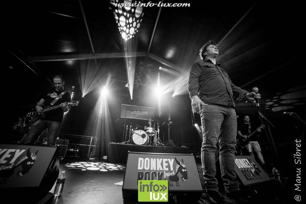 images/stories/PHOTOSREP/2016Aout/Donkey2/donkey067