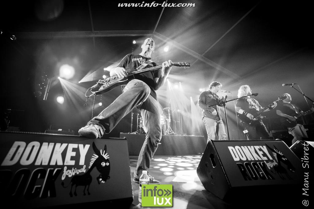 images/stories/PHOTOSREP/2016Aout/Donkey2/donkey071