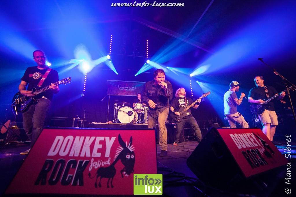 images/stories/PHOTOSREP/2016Aout/Donkey2/donkey072