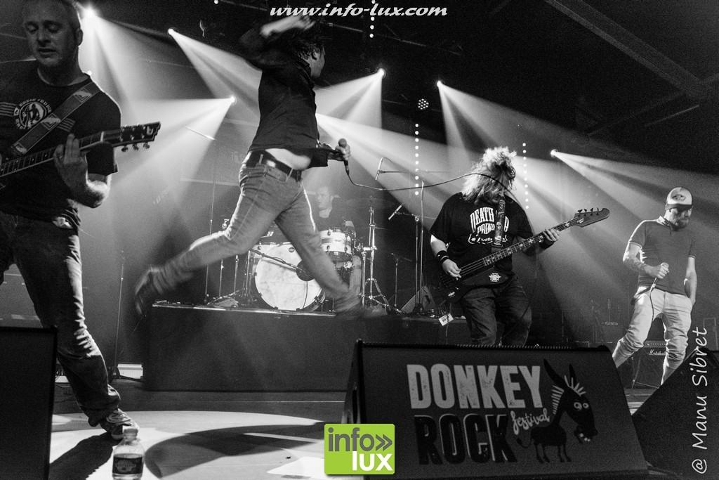 images/stories/PHOTOSREP/2016Aout/Donkey2/donkey088