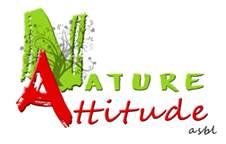 Nature attitude02