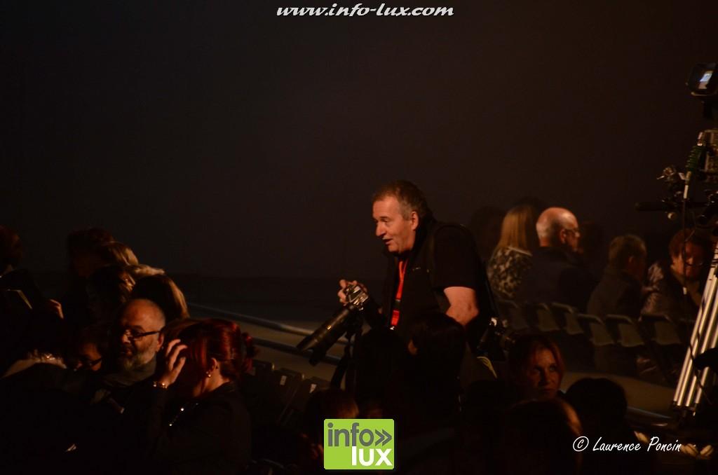 images/stories/PHOTOSREP/2016Octobre/LuxFashion3/Fashion040