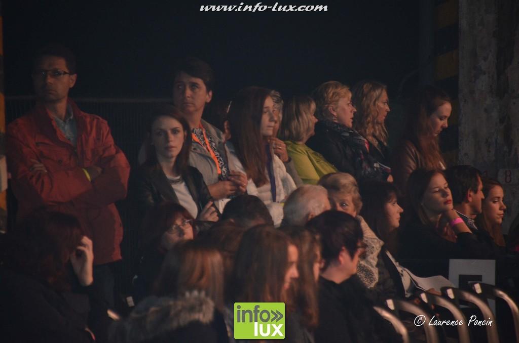 images/stories/PHOTOSREP/2016Octobre/LuxFashion3/Fashion052