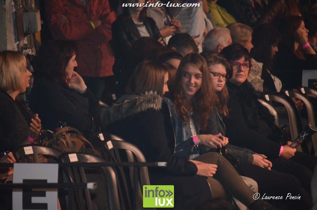 images/stories/PHOTOSREP/2016Octobre/LuxFashion3/Fashion053