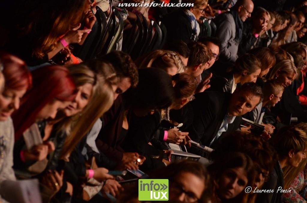 images/stories/PHOTOSREP/2016Octobre/LuxFashion3/Fashion064