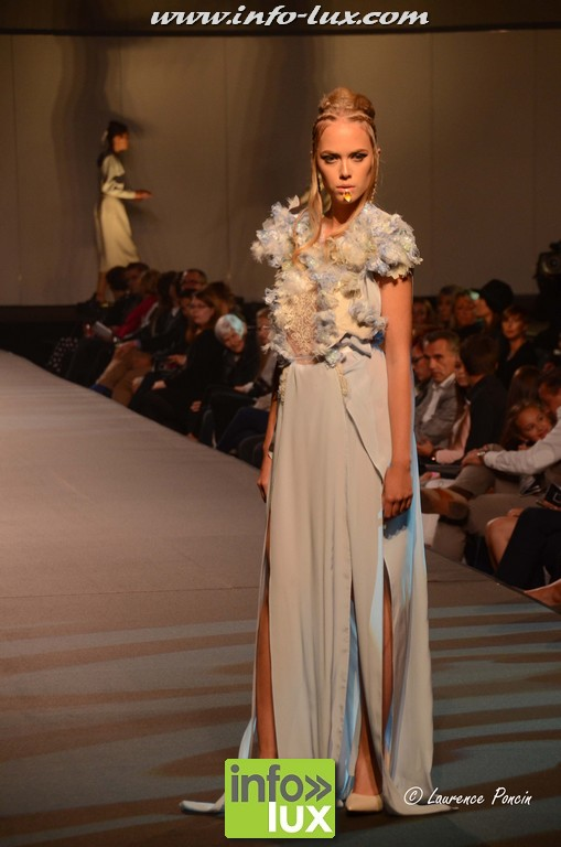 images/stories/PHOTOSREP/2016Octobre/LuxFashion3/Fashion077